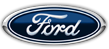 Ford - Fesler Auto Mall